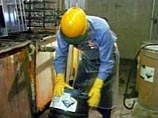 Sufuric Acid Safety | Hydrochloric Acid Safety | Easy Online Trainnig