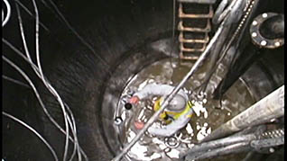 Image result for permit required confined space