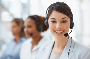 Communicate More Effectively with Customer Service Training