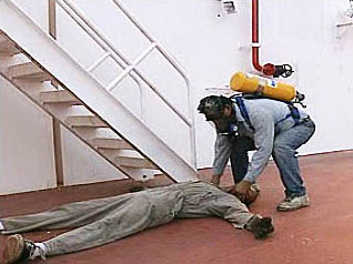 h2s training | hydrogen sulfide training with interactive